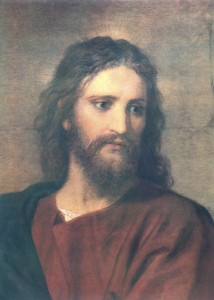 jesus_christ__larger_painting_color