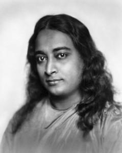 Yogananda Kriya Yoga Meditacion Elche Comunidades Ananda Swami Kriyananda